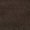 рогожка коричн036
