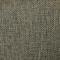 рогожка серая283