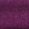 рогожка бордо216
