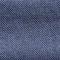 рогожка синяя158