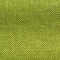 рогожка зелёная172