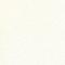 жаккард Etro01
