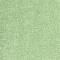 жаккард Etro05
