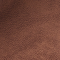 иск.замша Pluton004