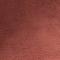 иск.замша Pluton008