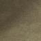 иск.замша Pluton011