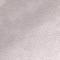 иск.замша Pluton027