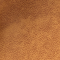 иск.замша Pluton048