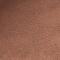 иск.замша Pluton060