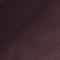 иск.замша Pluton121