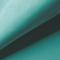 велюр бархат Zizi024