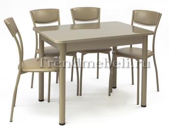 купить столы и стулья для кухни москва