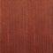 тон 34