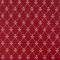виолетта бордо