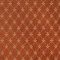 виолетта коричневая