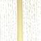 тон 1 с золотом