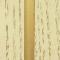 слон кость с золотом