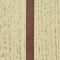 слон кость с коричневой
