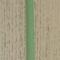 верди с зеленой