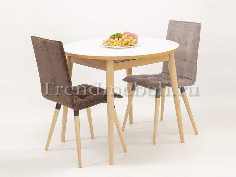 Обеденные столы и стулья пенза