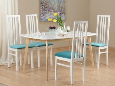 Стулья купить кухонные стулья столы
