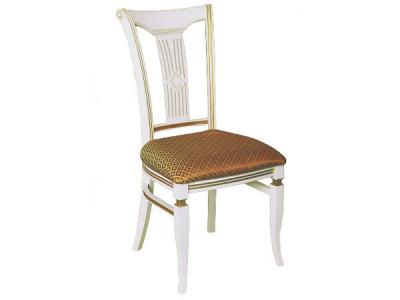 Деревянные стулья для дома (кухни). . Обеденные кухонные стулья с подлокотниками (кресла) для