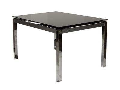 обеденный стол и стулья своими руками